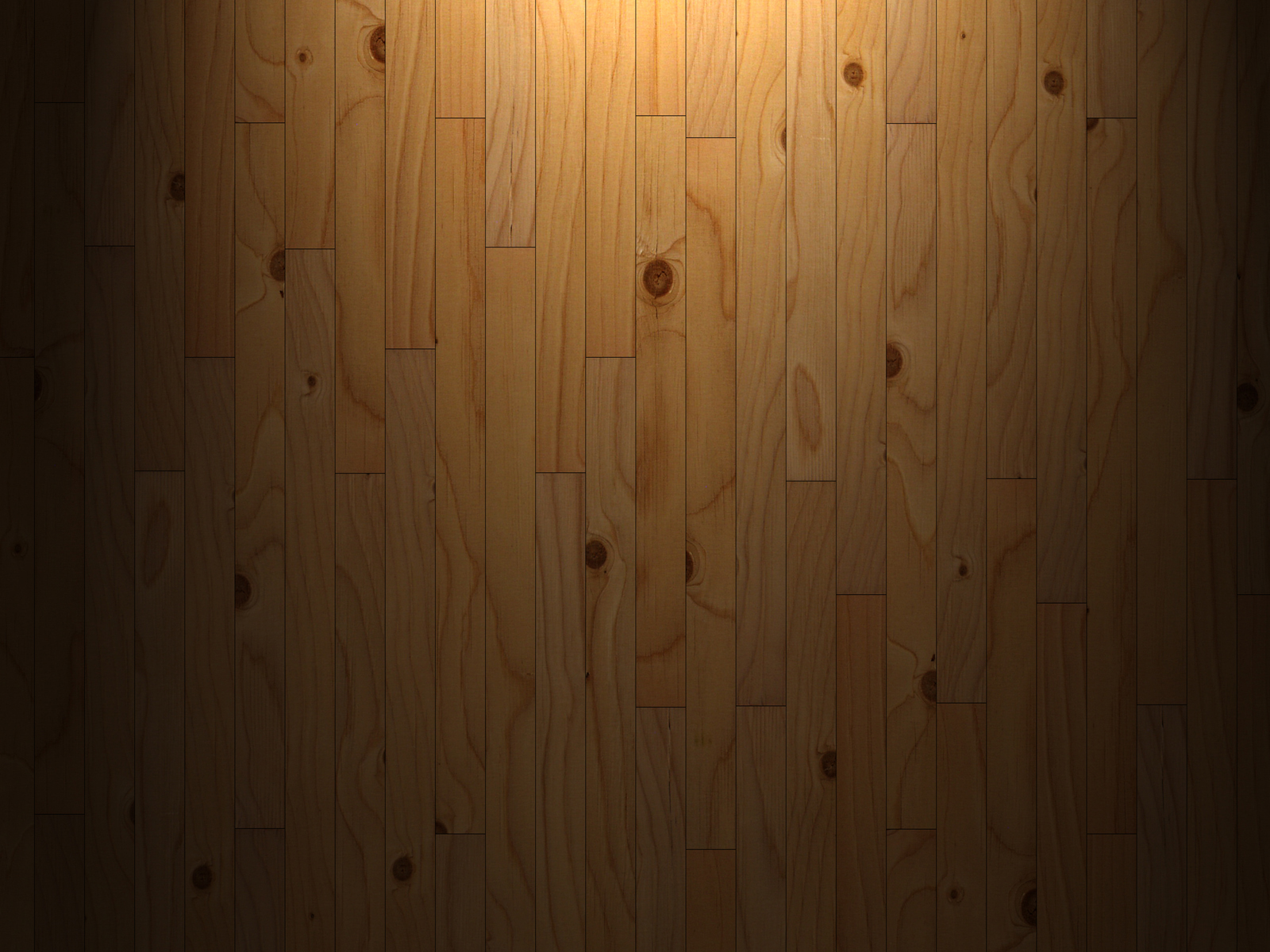 Amazing Wallpaper Home Screen Wood - wallpapers-room_com___parquet_by_2shi_1600x12002  Snapshot_15131.jpg